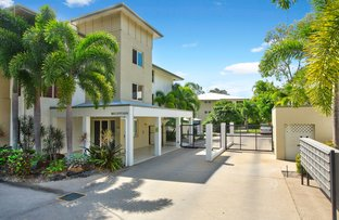 Picture of 7/1804 Captain Cook Highway, Clifton Beach QLD 4879