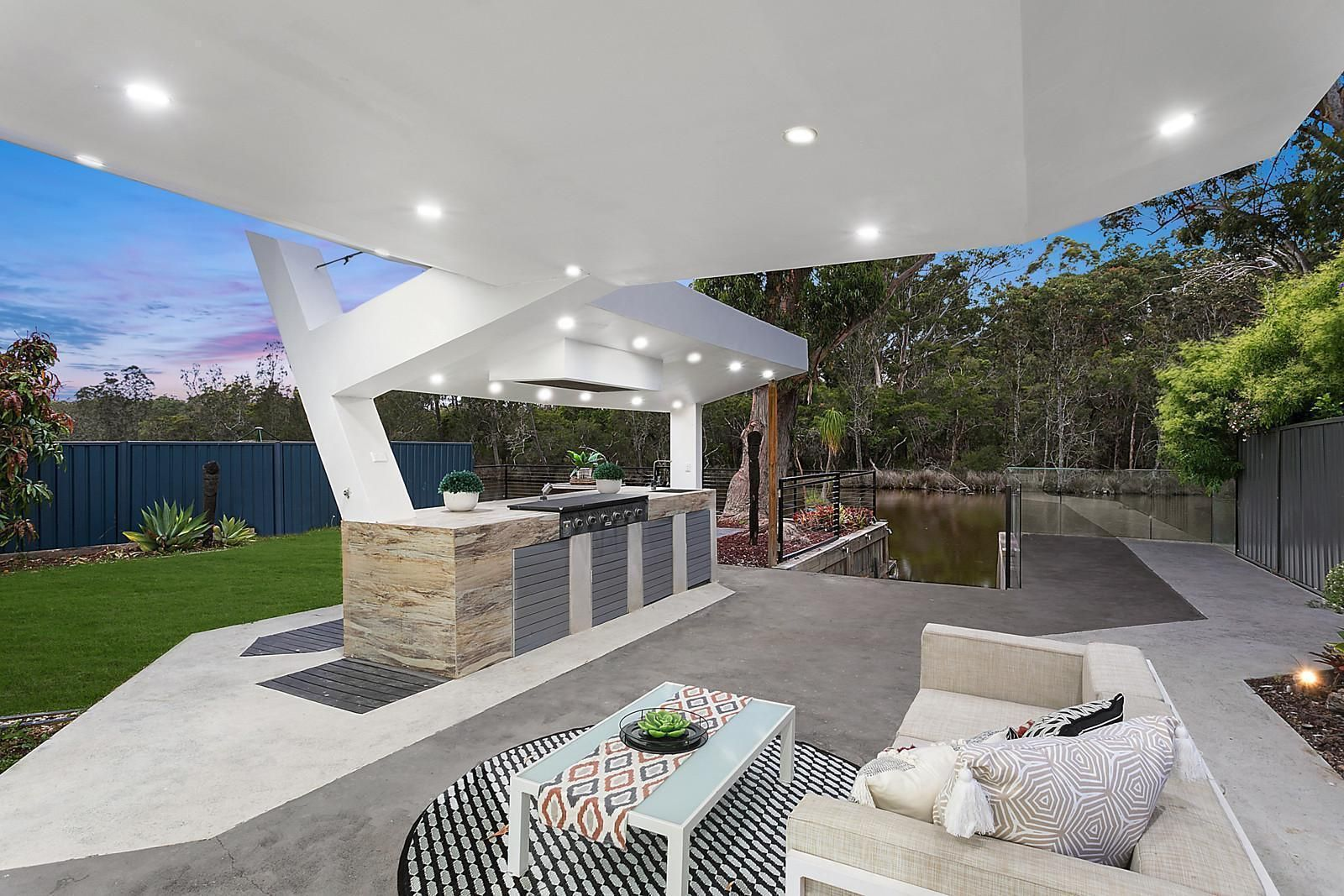159 Birdwood Drive, Blue Haven NSW 2262, Image 0