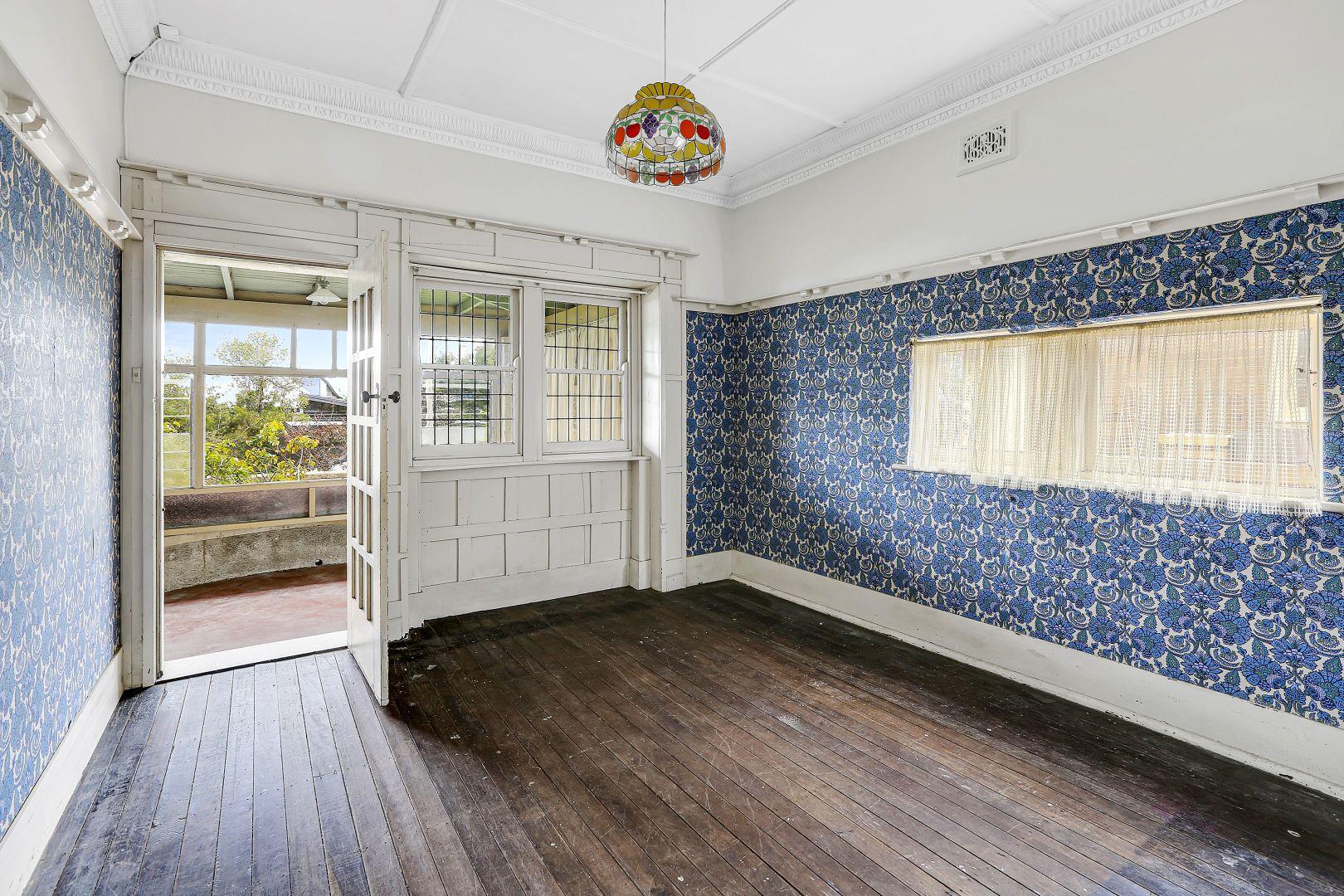 35 Walgett Street, Katoomba NSW 2780, Image 1
