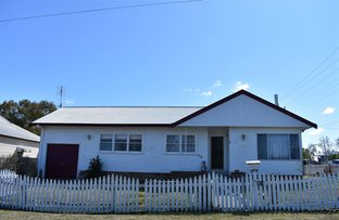 Picture of 114 Miles Street, Tenterfield NSW 2372