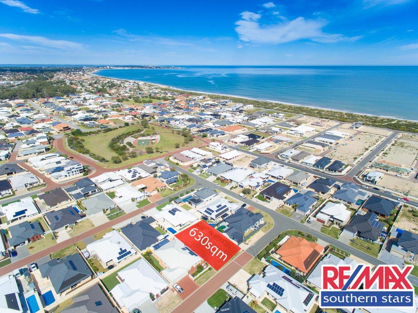 4 Drummore Vista, Madora Bay WA 6210, Image 0