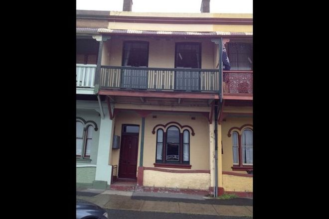 Picture of 170 Sloane Street, GOULBURN NSW 2580