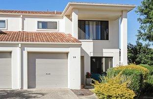 Picture of 24/10 Diane Court, Calamvale QLD 4116