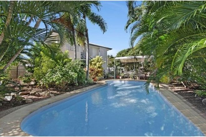 Picture of 27 McLean Street, GULLIVER QLD 4812