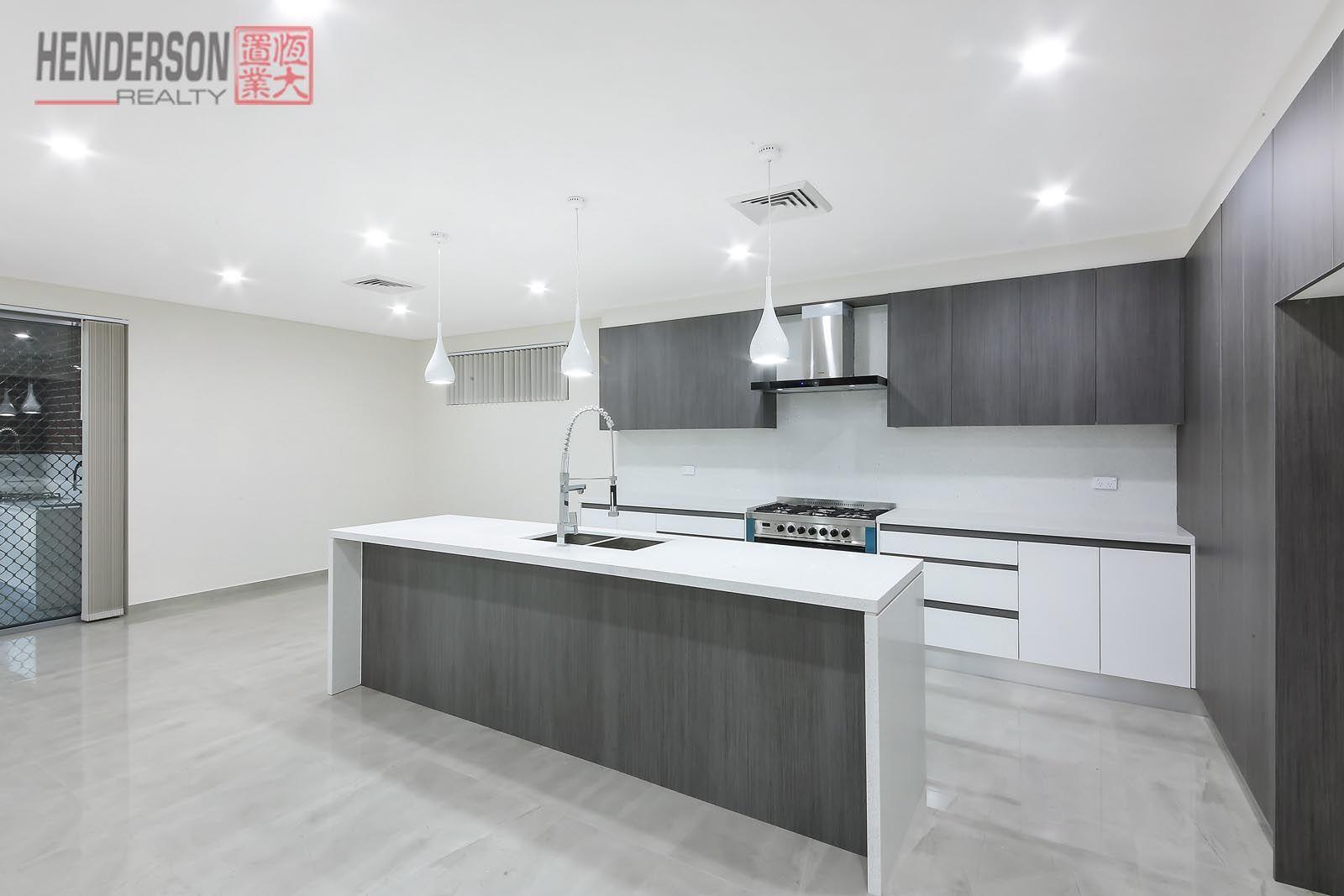140 Carrington Avenue, Hurstville NSW 2220, Image 2