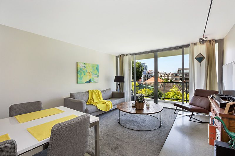 305/72-78 Bayswater Road, Rushcutters Bay NSW 2011, Image 0