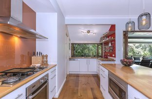 Picture of 66 Boundary Street, Camp Hill QLD 4152