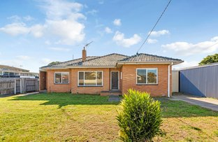Picture of 56 Sparks Road, Norlane VIC 3214