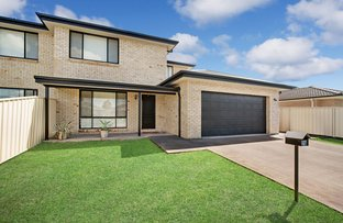 Picture of 25 Hargreaves Circuit, Metford NSW 2323