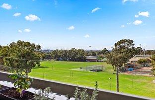 Picture of 20F/5-29 Wandella Road, Miranda NSW 2228