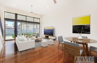 Picture of 10 Gallery Walk, Lidcombe NSW 2141
