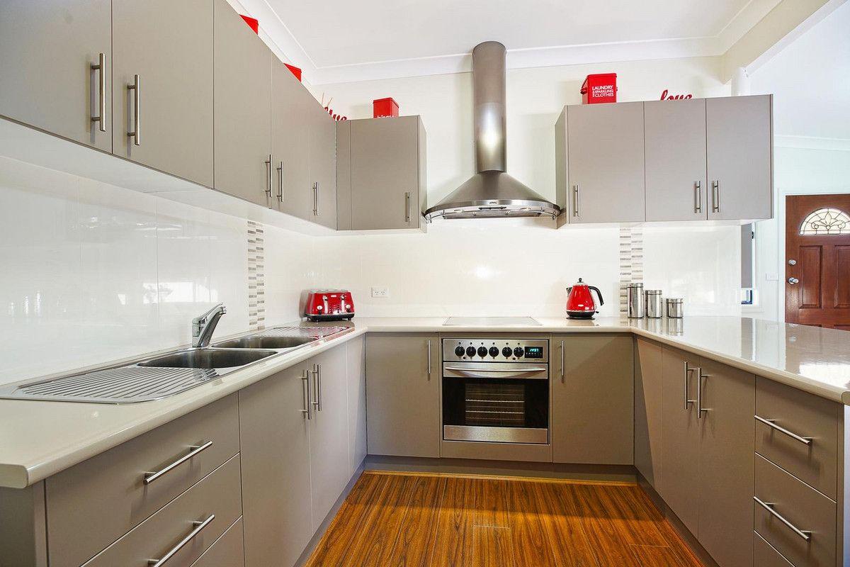 56 Thirteenth Street, Warragamba NSW 2752, Image 1