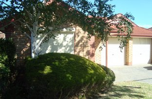 Picture of 23 Bradley Grove, Mitchell Park SA 5043