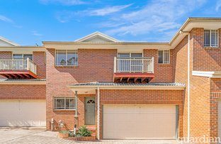 Picture of 2/193-195 North Rocks Road, North Rocks NSW 2151
