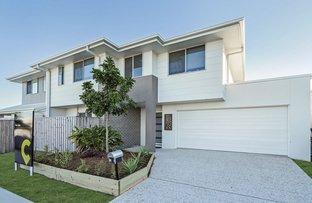 Picture of 2/10 Wilkinson Street, Baringa QLD 4551