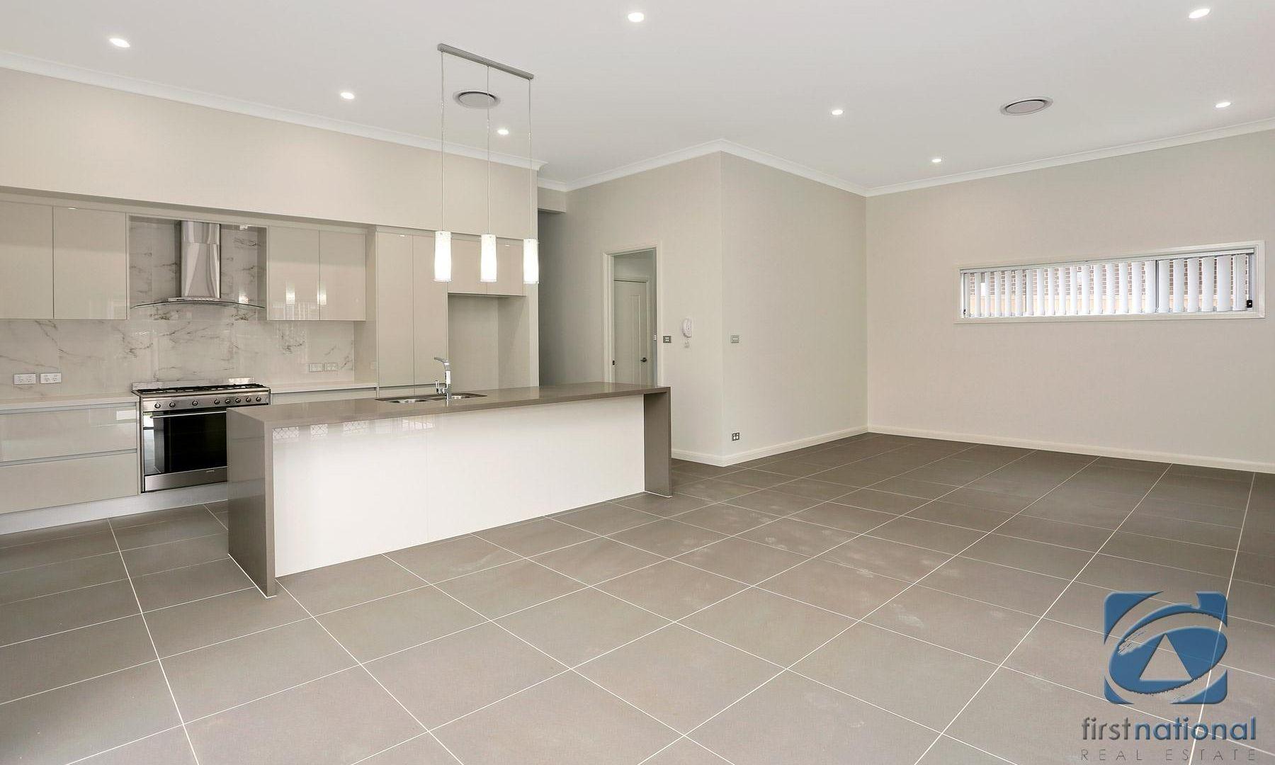 Kellyville NSW 2155, Image 2