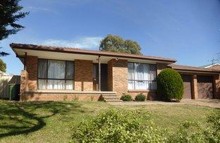 Picture of 8 Barracks Flat Drive, Karabar NSW 2620