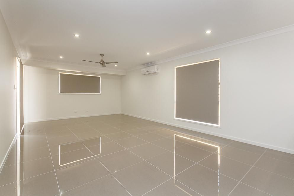 6 Skyblue Circuit, Yarrabilba QLD 4207, Image 2
