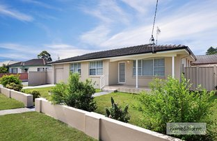 Picture of 31 Park Road, Woy Woy NSW 2256