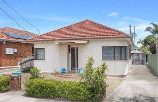 Picture of 26 Scarborough Street, Monterey NSW 2217