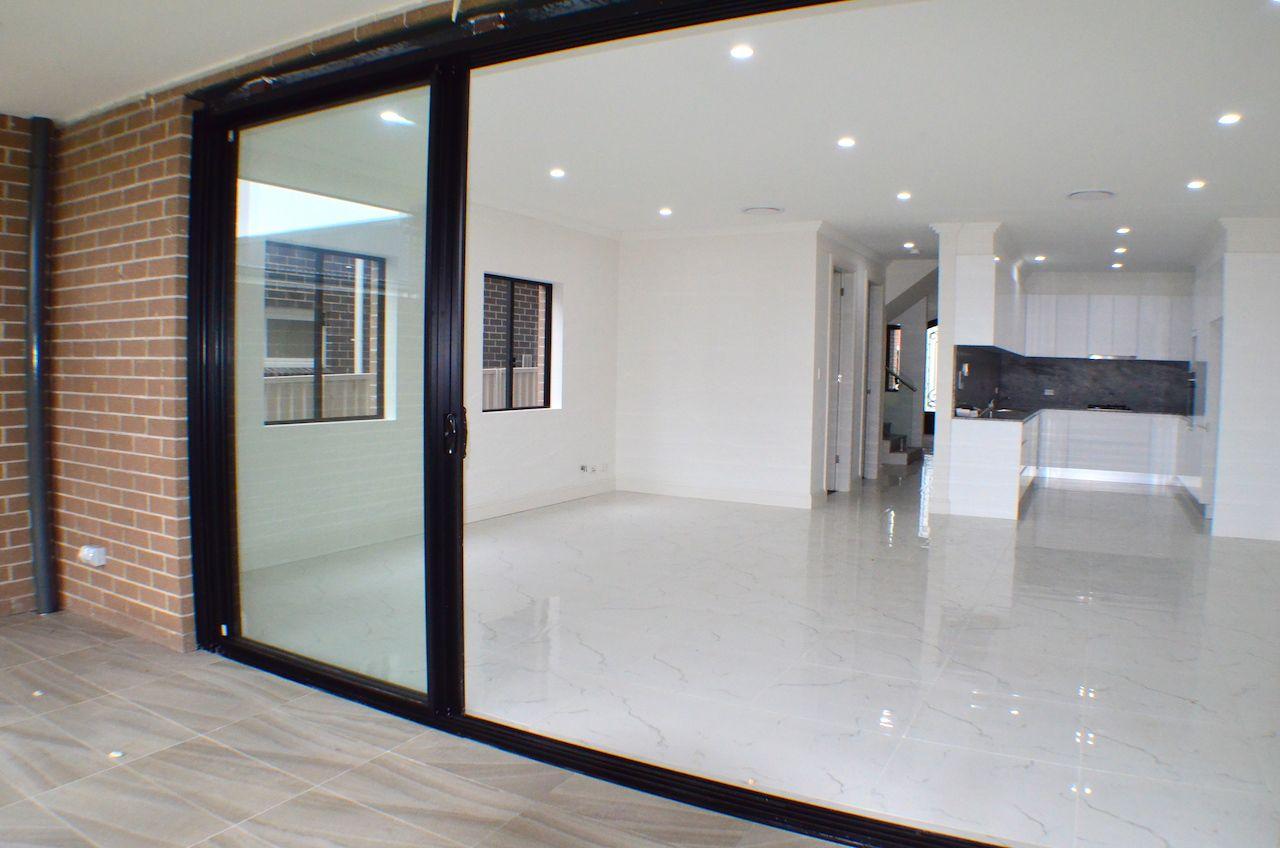16 Virtue Street , Condell Park NSW 2200, Image 2