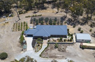Picture of 12 Plover Place, Bakers Hill WA 6562