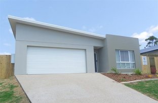 Picture of 13 Sapphire Crescent, Bowen QLD 4805