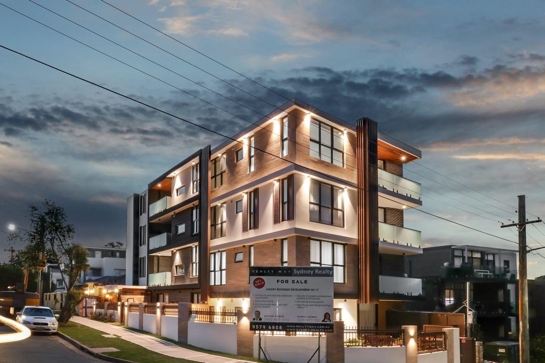 13 Pearce Ave, Peakhurst NSW 2210, Image 1