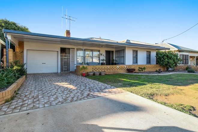 Picture of 9 Abbott Street, FORBES NSW 2871