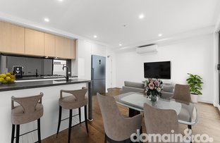 Picture of 305/669 Centre Road, Bentleigh East VIC 3165