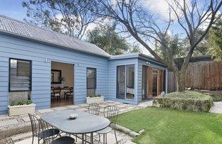 9 Theodore Street, Balmain NSW 2041
