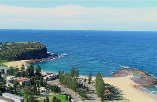 Picture of 8 - 12 Terrol Crescent, Mona Vale NSW 2103
