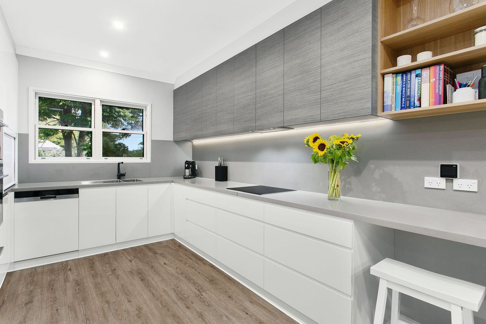 7A Grace Street, Lane Cove NSW 2066, Image 2
