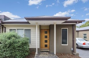 Picture of 3/55 Lorimer Street, Greensborough VIC 3088