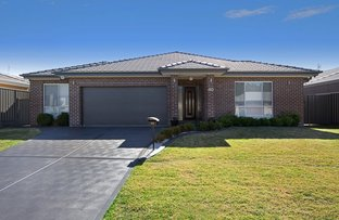 40 John Darling Avenue, Belmont North NSW 2280