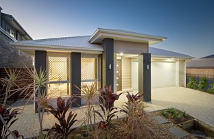 Picture of 343 Brays Road, Griffin QLD 4503