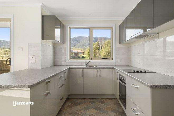 Picture of Unit 2/88 Main Street, HUONVILLE TAS 7109