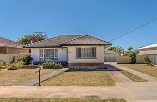 Picture of 20 Langley Street, Rockingham WA 6168