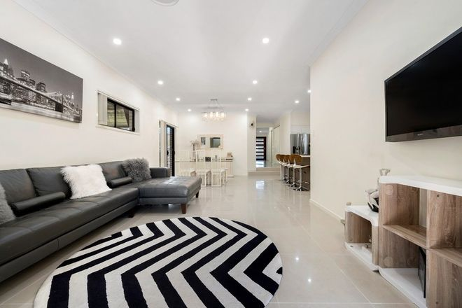 Picture of 9 Hooghly Avenue, CAMERON PARK NSW 2285