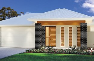 Picture of 304 Macquarie Street, Coomera QLD 4209