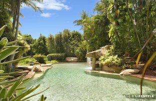 Picture of 30 Ann Maree Drive, Caboolture QLD 4510