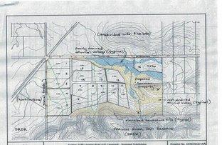 Picture of Sec 2449/1485 Leonino Rd, Darwin River NT 0841