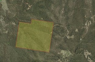 Picture of Lot 109/90 Bostock Road, Tucabia NSW 2462