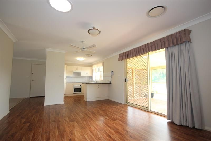 1 Navy Nook, Tanilba Bay NSW 2319, Image 2