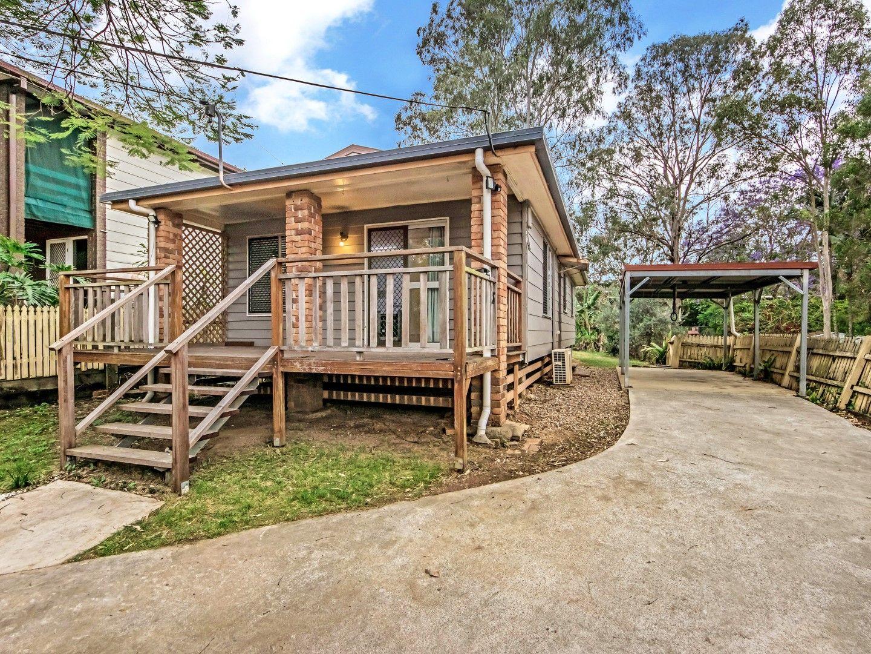 12 James Street, Bundamba QLD 4304, Image 0