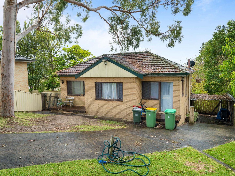27 Ormond Street, North Gosford NSW 2250, Image 0