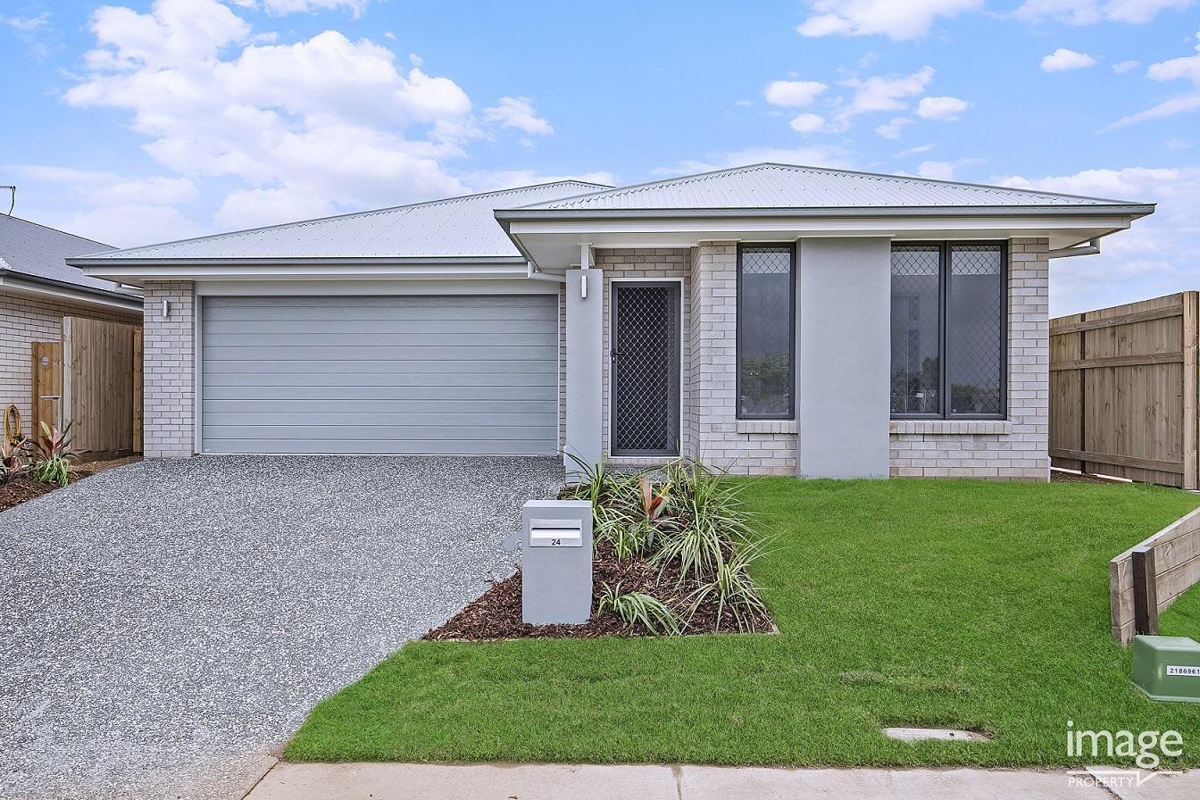 85 Stewart Road, Griffin QLD 4503, Image 0