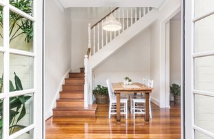 Picture of 3 England Avenue, Marrickville NSW 2204