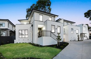 Picture of 1/4 Dart Ct, Mount Waverley VIC 3149