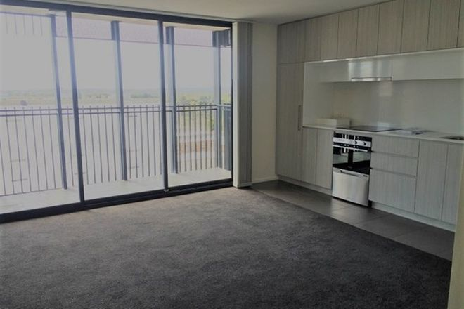 Picture of 11.4/242 Flinders Street, ADELAIDE SA 5000